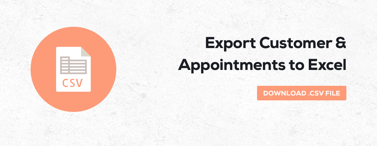 Booknetic - WordPress Appointment Booking and Scheduling system - 12