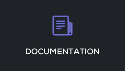 Booknetic - Documentation
