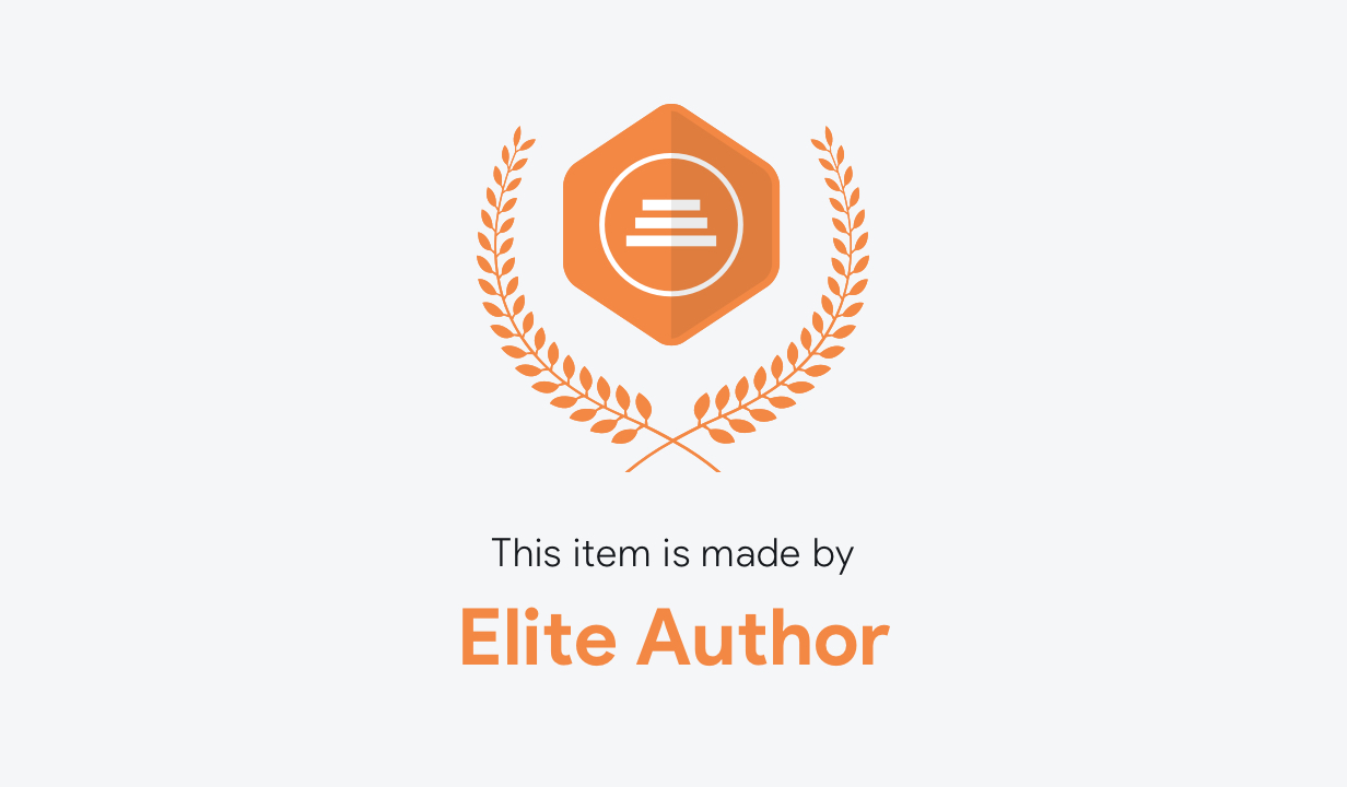 FS Code - Elite author