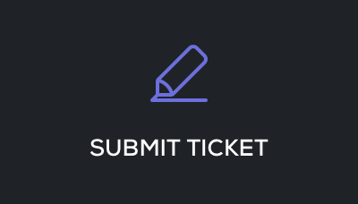 Booknetic - Submit ticket