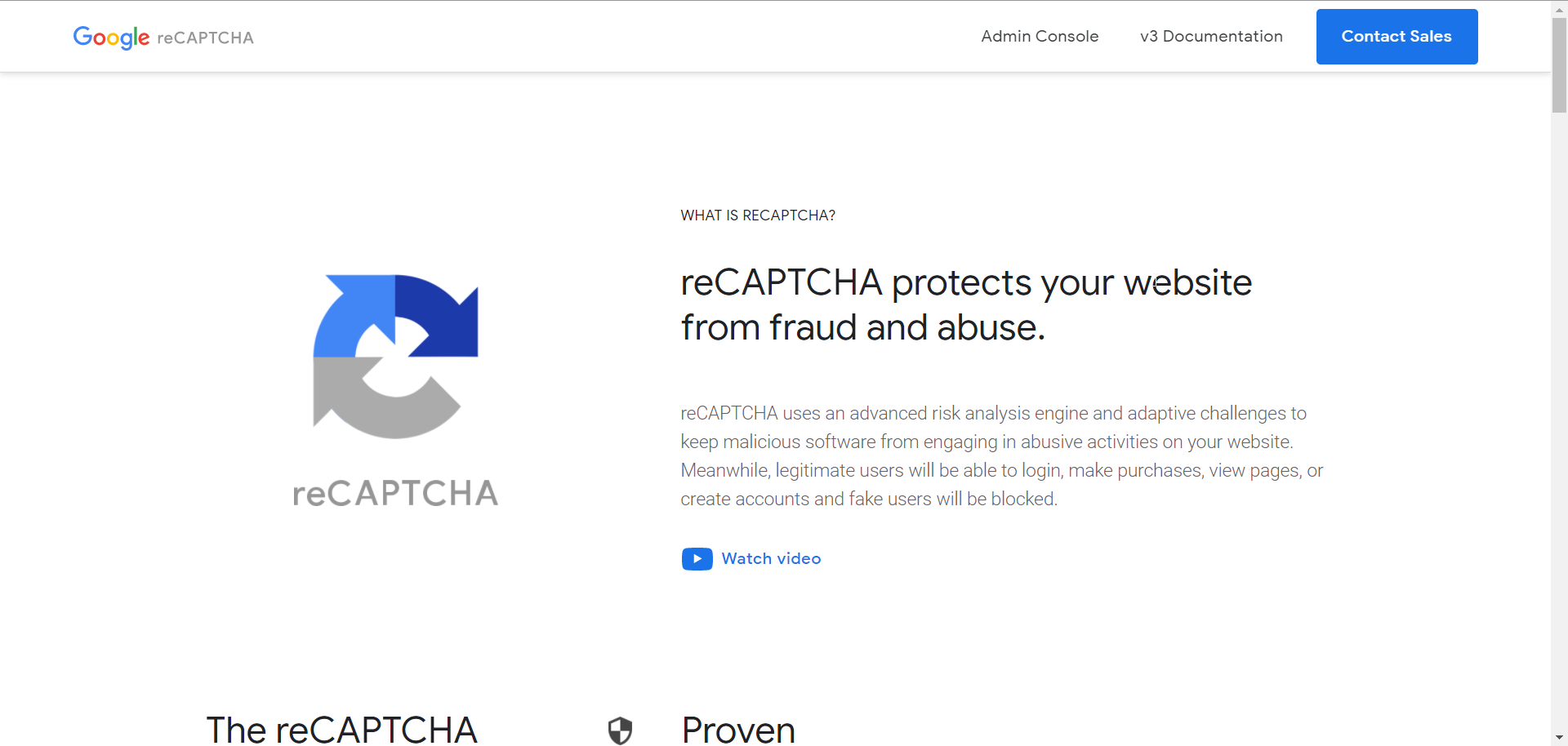 Wordpress Appointment Booking Plugin with Google reCAPTCHA