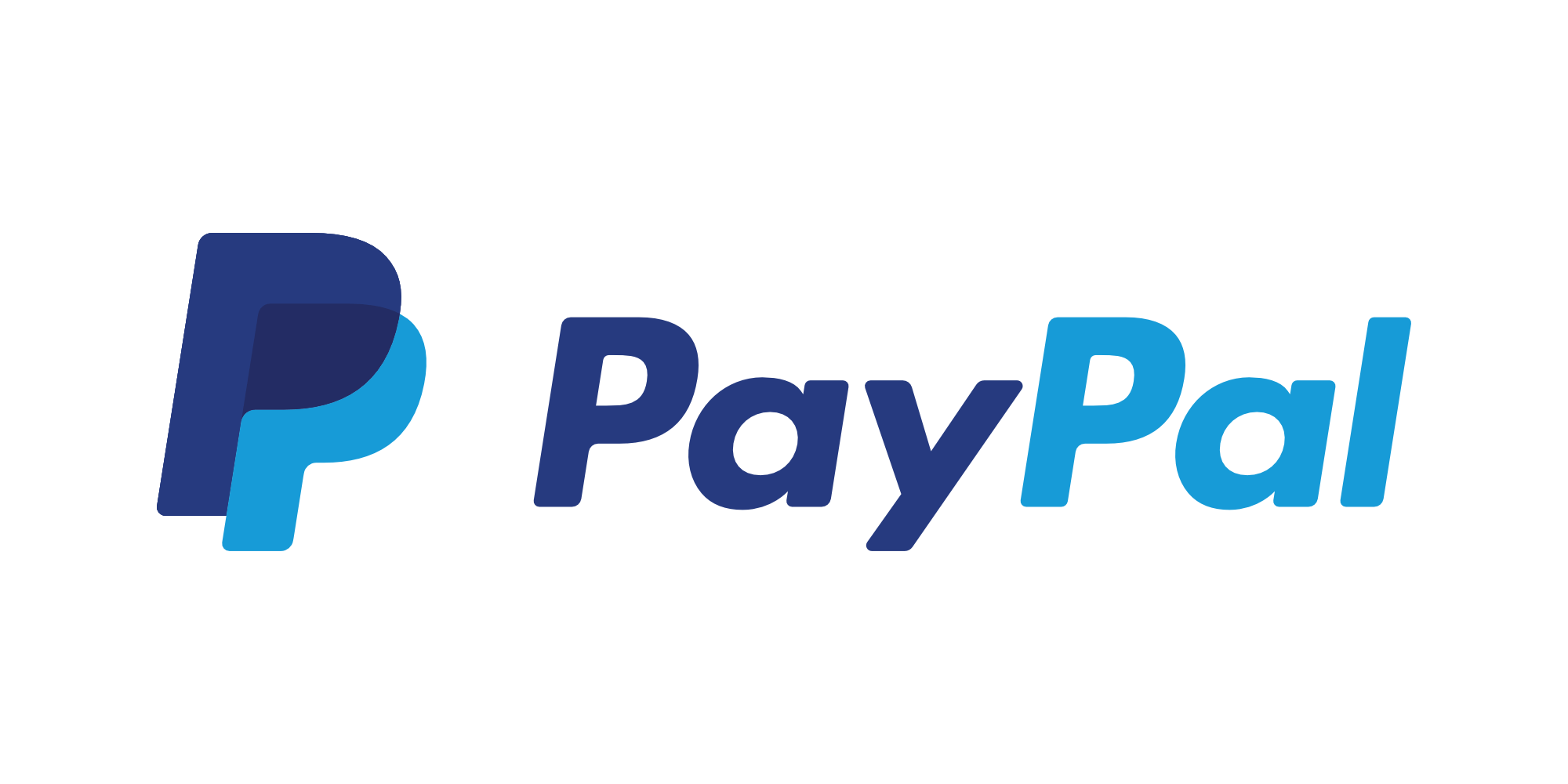 Wordpress Appointment Booking plugin with PayPal Integration