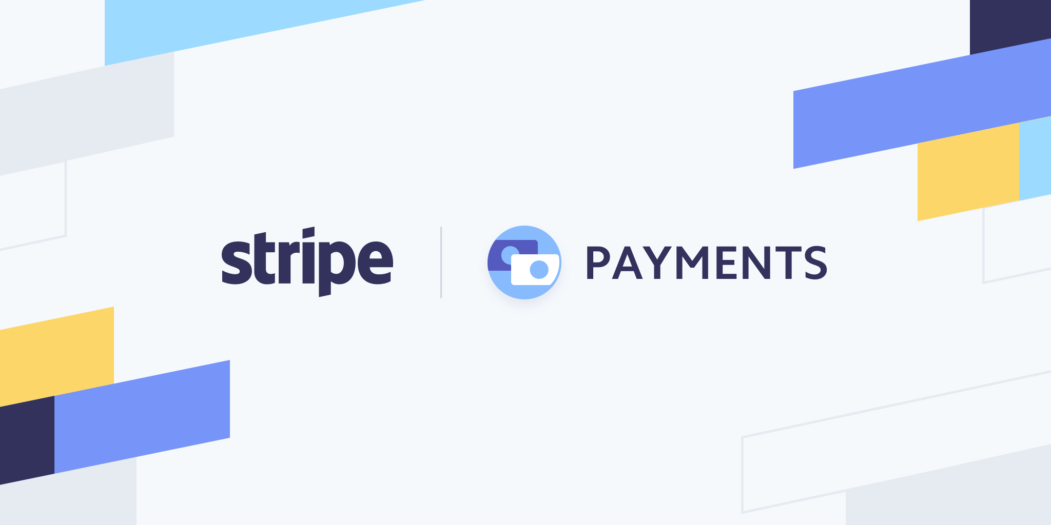 Wordpress Appointment Booking plugin with Stripe Integration