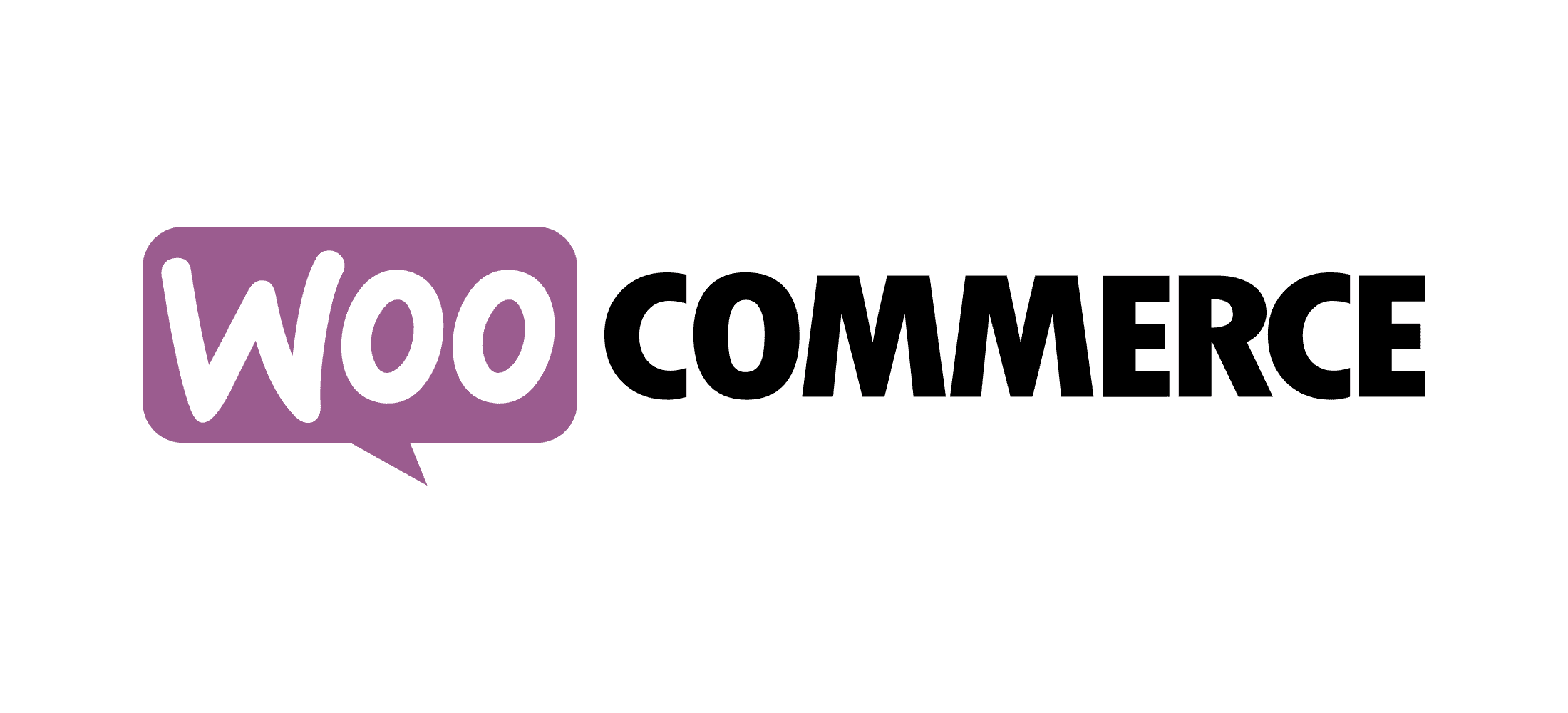 Why WooCommerce is so popular?