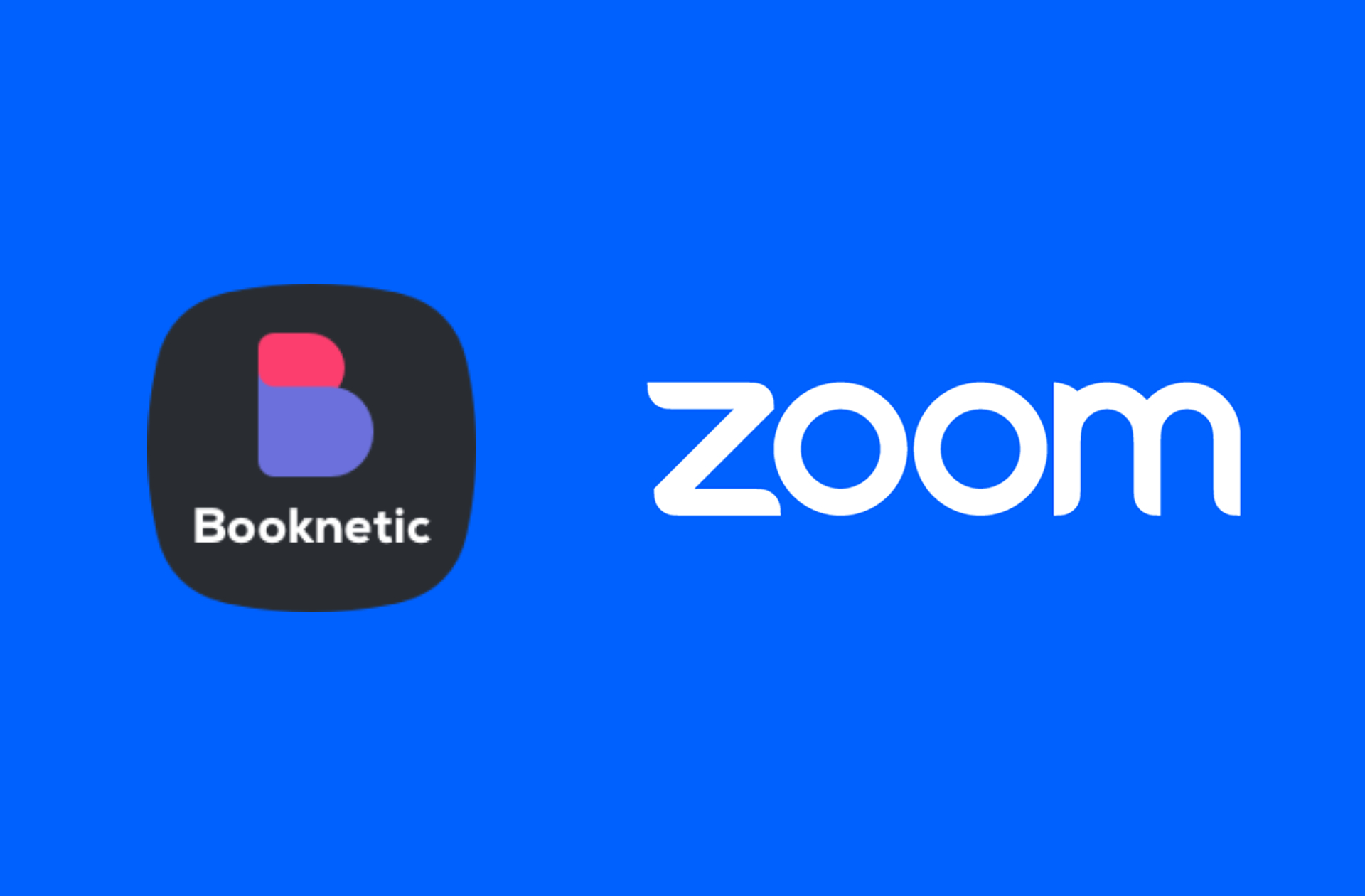 Integration with Zoom