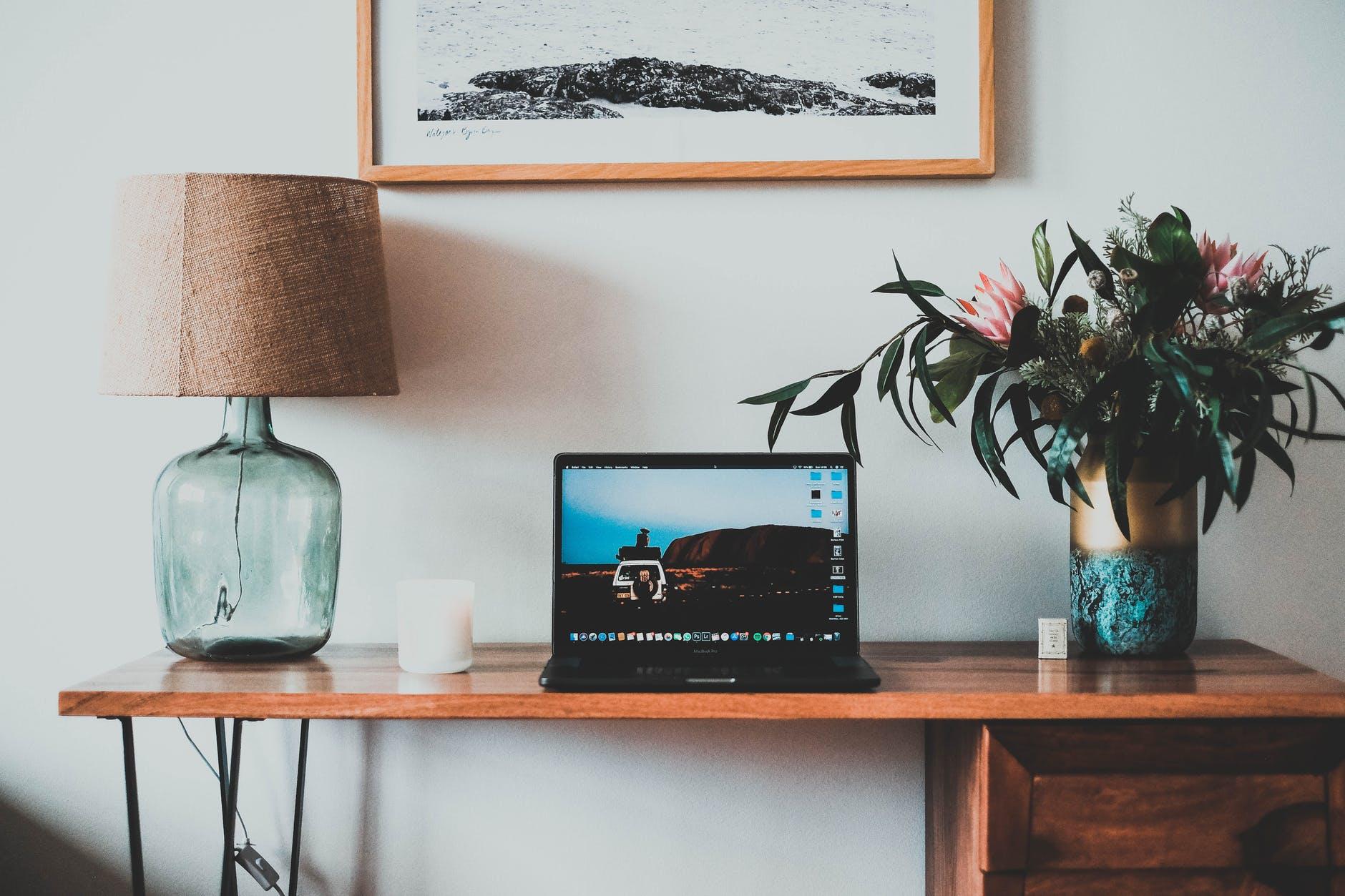 appointment booking plugin wordpress