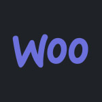 WooCommerce payment method