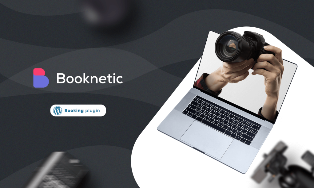 Best wordpress photography plugins to use for your business
